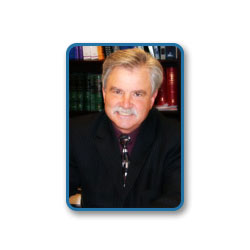 David G. Butler