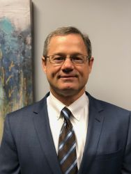 Anthony R. Toweson, Kalamazoo attorney, Kalamazoo lawyer